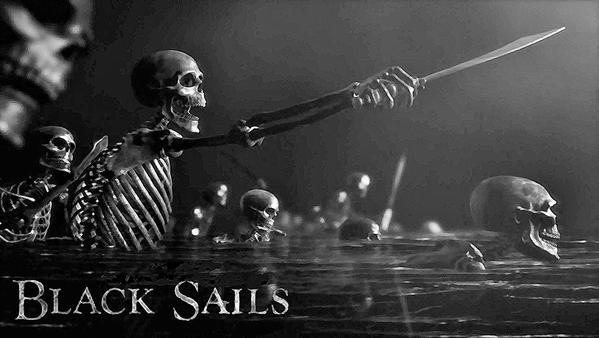 blacksails3.jpg